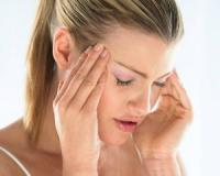 Five simple ways to put your life-ruining migraines to an end