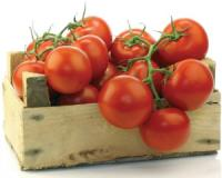Study unlocks the heart health benefits of taking a lycopene supplement