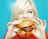 Three foods you should never include in your diabetic diet