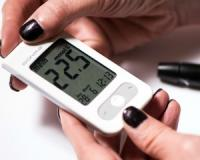 Study sheds light on the relationship between brain cancer and blood sugar