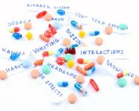 6 Dangerous medication mistakes you need to know about...