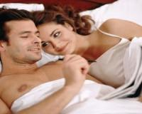 3 Natural nutrients that help reduce erectile dysfunction...