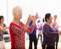 Study finds this fun hobby can help slow the progression of Parkinson's...