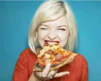Craving pizza or chocolate? Blame your brain!