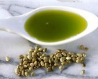 Six ways that hemp seed oil benefits your skin