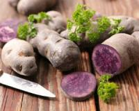 Ward off colon cancer by adding this purple veggie to your diet