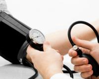 Seven tips to prevent prehypertension from becoming high blood pressure