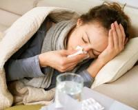 Did you get a flu shot and still end up with the flu? Follow these five tips to boost your flu-fighting strategy