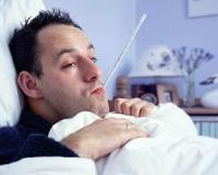 Beyond flu shots: Simple steps to avoid influenza this winter