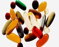 Major study shows this one vitamin reduces risk of diabetes by as much as 80!