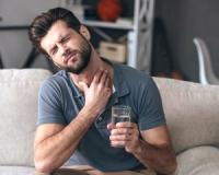 A vegetarian diet is as soothing as acid reflux medications