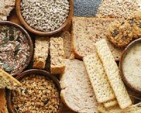 Still experiencing celiac disease symptoms despite a gluten-free diet? Here's why…