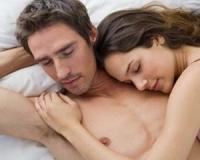 Five reasons to take L-carnitine capsules - from cardiovascular support to healthy sperm