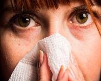 Six things you need to start doing now to avoid winter illnesses