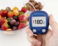 Four benefits of checking your blood sugar levels every day