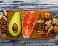 Researchers confirm link between breast cancer sensitivity and polyunsaturated fatty acids