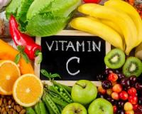 This vitamin protects against coronary artery disease, research reveals
