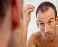Men - this herb curbs hair loss and reduces urinary issues...