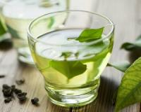 Three weight loss drinks that are more effective than lemon water