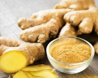 The amazing effects of ginger on blood sugar levels in diabetics