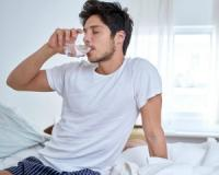 Four signs of diabetes complications you shouldn't ignore