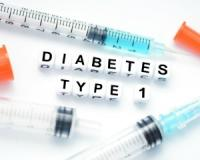 This unique omega-3 oil may support nerve regeneration in type 1 diabetes...