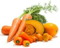 The secret to skin health lies in this essential carotenoid!